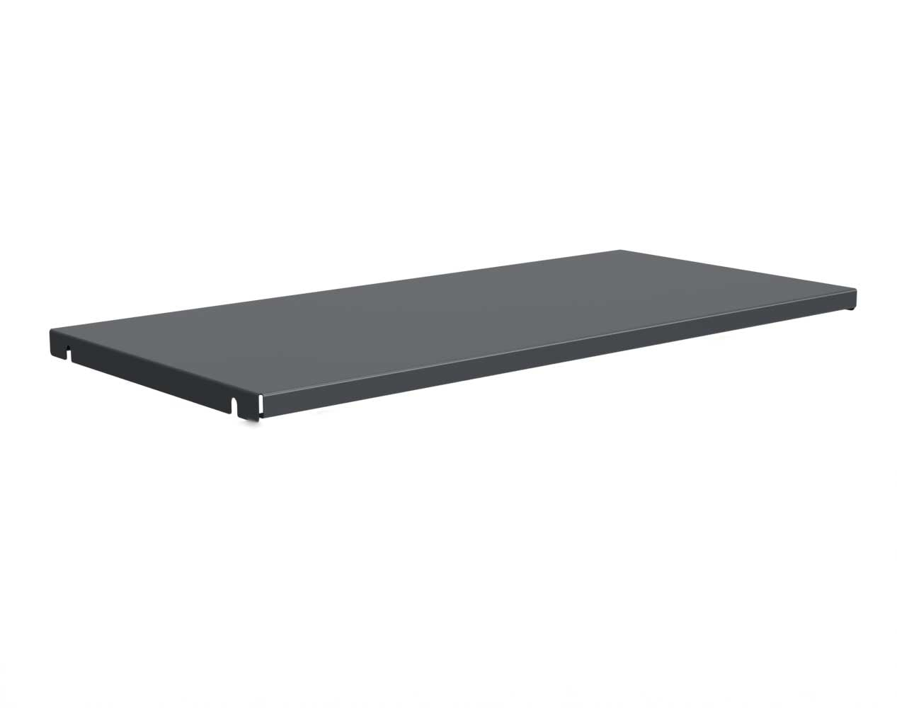 Adjustable Shelf for 72 in. W x 24 in. D Cabinet