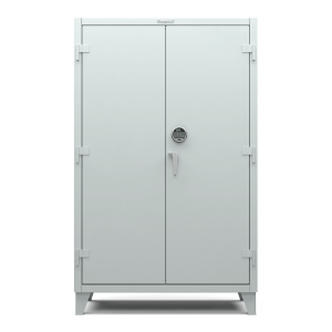 Access Control Cabinets